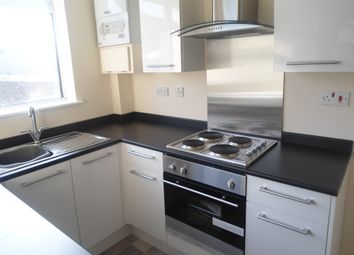 Thumbnail 3 bed terraced house to rent in Bawtry Rd, Bramley, Rotherham