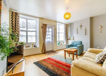 Thumbnail 2 bed flat for sale in Hereson Road, Ramsgate