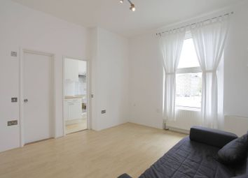 Thumbnail Studio for sale in Kilburn Park Road, Maida Vale