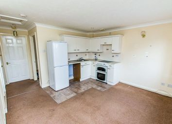 Thumbnail 1 bedroom flat to rent in Coopers Close, Nettleham, Lincoln