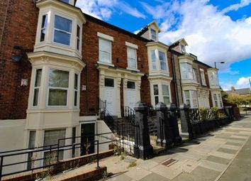 Thumbnail 7 bed terraced house to rent in South Hill Crescent, Sunderland