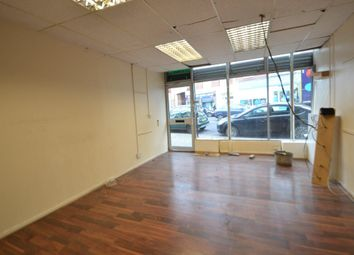 Thumbnail Property to rent in Ashley Road, St. Pauls, Bristol