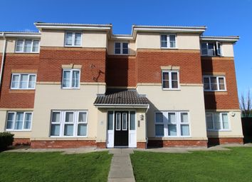 2 bed flat for sale in Carlake Grove, Walton, Liverpool L9