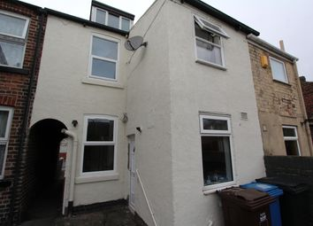 5 bed shared accommodation to rent in Shoreham Street, Sheffield S2