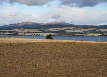 Thumbnail Land for sale in Balblair, Dingwall, Ross-Shire, Highland