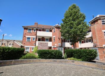 Thumbnail 1 bed flat to rent in Ward Street, North Street, Portsmouth
