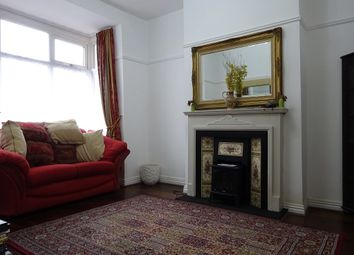 3 bed terraced house to rent in Lightwoods Hill, Smethwick, Birmingham B67