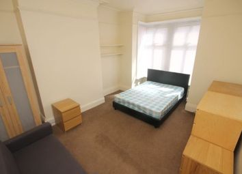 Thumbnail 4 bedroom shared accommodation to rent in Chapel Lane, Leeds