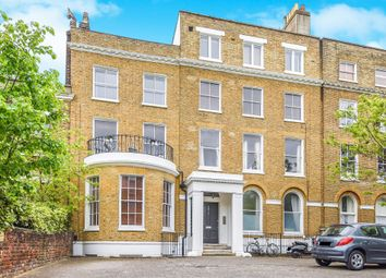 Thumbnail 2 bed property for sale in Clapham Road, London