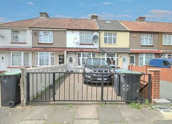 Thumbnail 2 bed terraced house for sale in The Sunny Road, Enfield