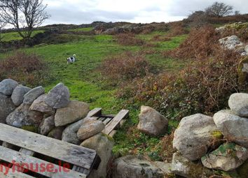 Thumbnail Land for sale in Corr Na Run, Inverin, Galway