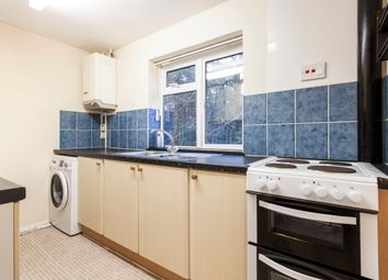 Thumbnail 1 bed maisonette to rent in Chaplains Hill, Crowthorne