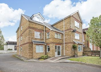 Thumbnail 3 bed flat for sale in Avenue Road, Beckenham, Kent