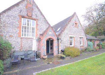 Thumbnail 2 bed flat to rent in Fair Close, Whitchurch