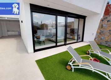 Thumbnail Detached house for sale in Av. Obdulio Miralles Serrano, 30740 San Pedro Del Pinatar, Murcia, Spain
