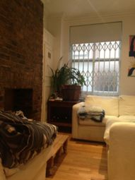 Thumbnail 1 bed flat to rent in Willow Street, Shoreditch