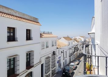 Thumbnail 2 bed apartment for sale in Medina Sidonia, Medina-Sidonia, Cádiz, Andalusia, Spain