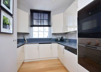 Property for Sale in Mayfair - Buy Properties in Mayfair - Zoopla