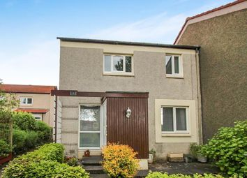 Thumbnail 3 bed terraced house to rent in Fyvie Green, Glenrothes