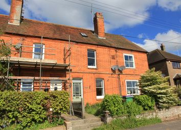Thumbnail 3 bed terraced house for sale in Park Lane, Elham, Canterbury