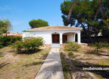 Thumbnail 6 bed villa for sale in Campoamor, Orihuela Costa, Spain