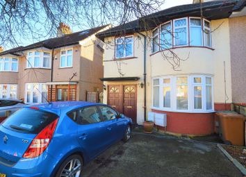 Thumbnail 1 bed property for sale in Whitefriars Drive, Harrow