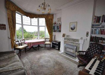 Thumbnail 6 bed terraced house for sale in Merlin Road, Blackburn