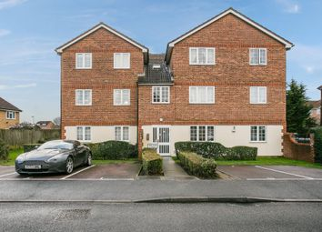 Thumbnail 1 bedroom property for sale in 9 Veals Mead Mitcham, London, Surrey