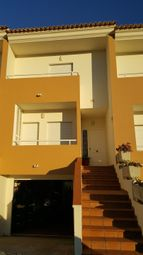 Thumbnail 3 bed apartment for sale in Loulé, Portugal