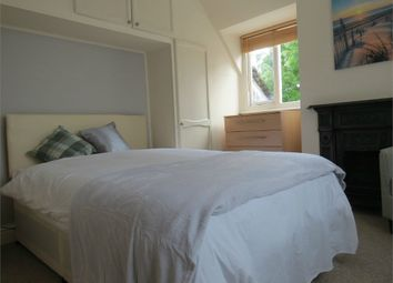 Thumbnail Room to rent in Westland Road, Watford, Hertfordshire