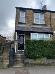 Thumbnail 5 bed detached house to rent in Crookes, Sheffield