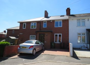 Thumbnail 3 bed terraced house to rent in Torre Walk, Carshalton