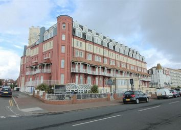 Thumbnail 1 bedroom property for sale in The Sackville, De La Warr Parade, Bexhill-On-Sea