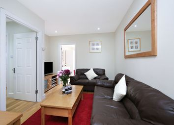 Thumbnail 2 bed flat to rent in Cumberland Court, Great Cumberland Place