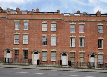 Thumbnail 2 bed flat for sale in St Clements Court, Wilson Street, Bristol