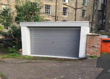 Thumbnail Parking/garage to rent in Dublin Street Meuse Lane, New Town, Edinburgh