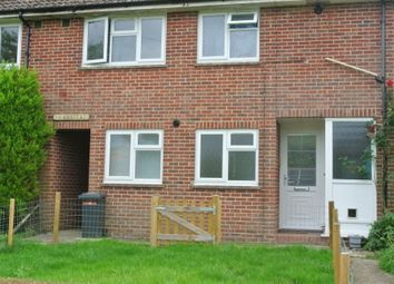 Thumbnail 1 bed maisonette to rent in Anstead, Turners Mead, Chiddingfold