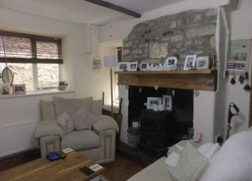 Thumbnail 2 bed end terrace house to rent in Rectory Lane, Timsbury, Bath