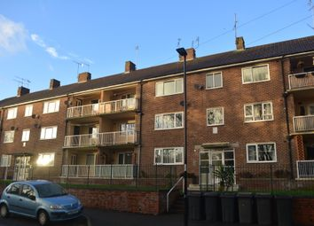 Thumbnail 2 bedroom flat for sale in School Road, High Green, Sheffield