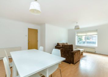 Thumbnail 2 bed flat to rent in Spert Street, Limehouse