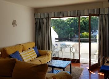 Thumbnail 1 bed town house for sale in Portugal, Portugal