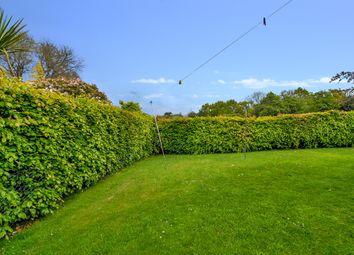 Foxholes Crescent, Calverley, Pudsey LS28