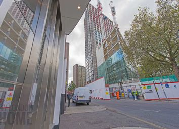 Thumbnail Studio for sale in Two Fifty One, Southwark Bridge Road, Elephant And Castle, London