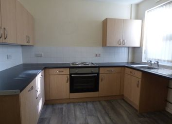 Thumbnail 2 bed property to rent in Emery Street, Liverpool