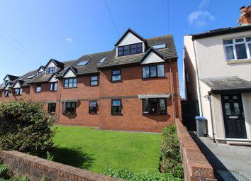 1 bed flat for sale in Lodge Court, Norbreck Road, Norbreck FY5