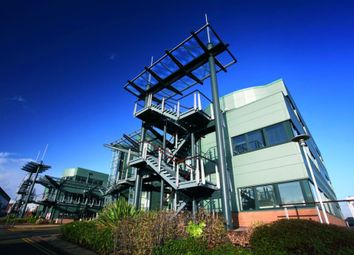 Thumbnail Office to let in Euro Innovation Centre, Aston Cross Business Village, Rocky Lane, Birmingham