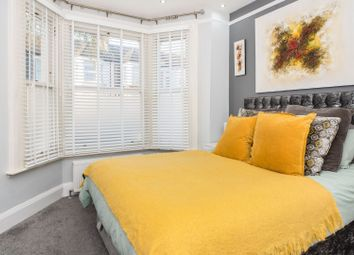 1 bed flat for sale in Roundwood Road, London NW10