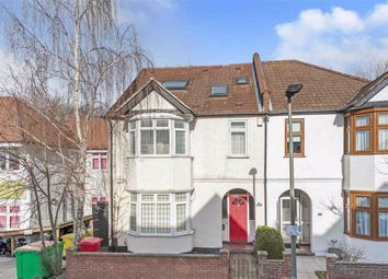 5 bed semi-detached house for sale in Langdon Road, Bromley, Kent BR2