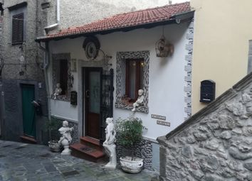 Thumbnail 1 bed terraced house for sale in Gallicano, Lucca, Tuscany, Italy, Tuscany, Italy