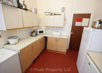 Thumbnail Room to rent in Grosvenor Road, Westcliff-On-Sea